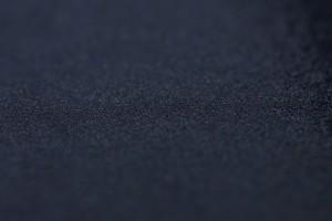 IBID-Carsten Nicolai wismut Dust w8 2013