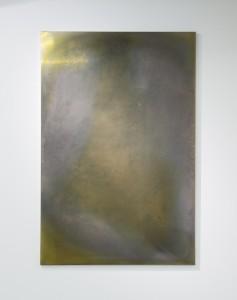 IBID-Michael Part untitled 2012