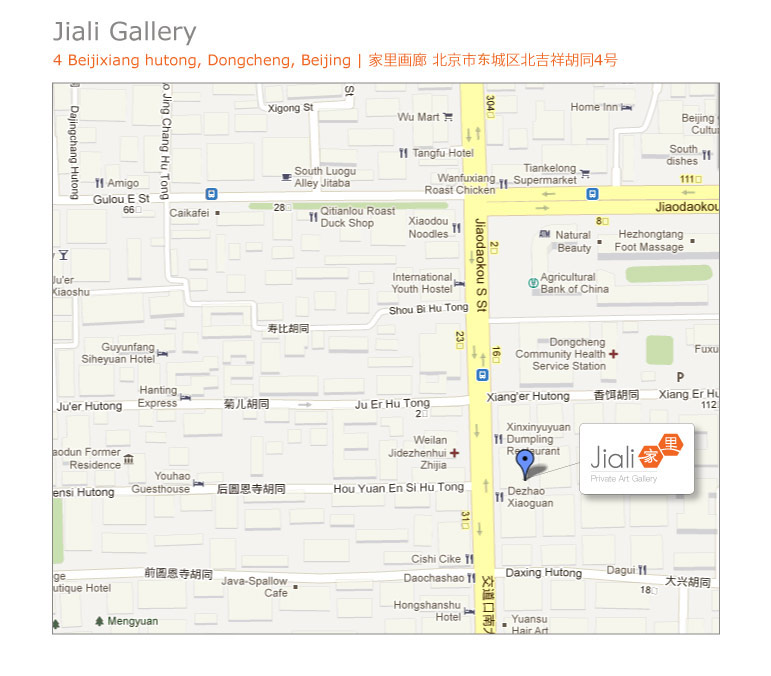 Jialigallery_map_directions-1