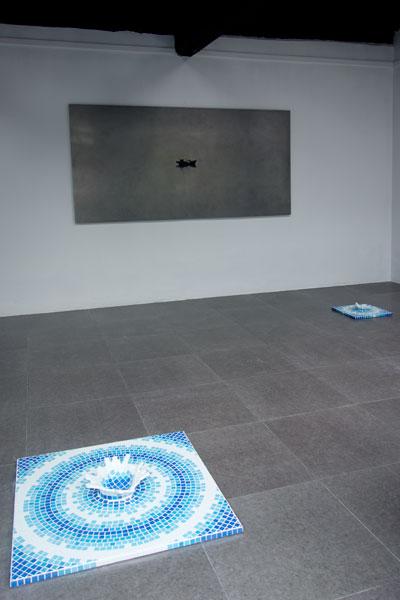 exhibition-view-3