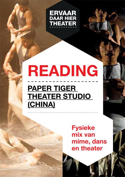 2013-11Flyer READING-1