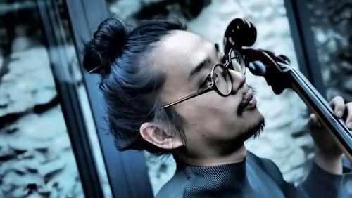Li-Daiguo-violoncelle