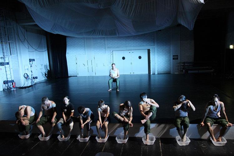 Paper-Tiger-munich-rehearsal-10