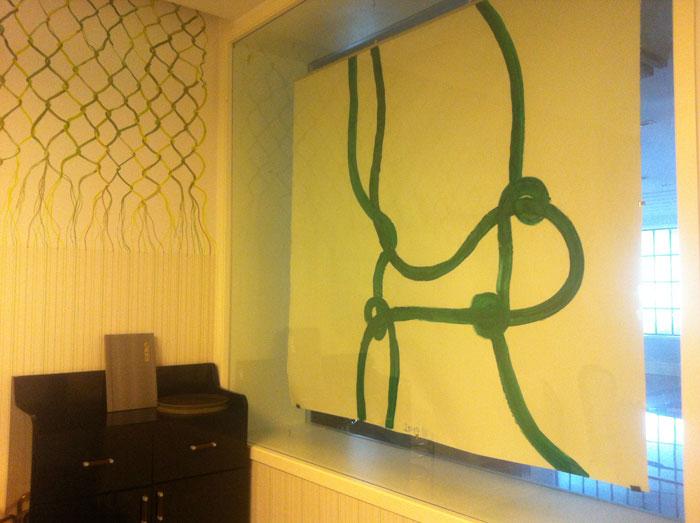 SNC Zhang Enli room 2
