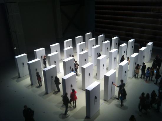 201411-Exhibitions-shanghai-Biennale1