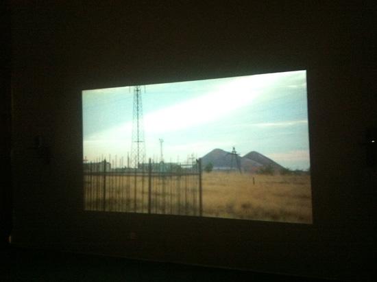 201411-Exhibitions-shanghai-Biennale11