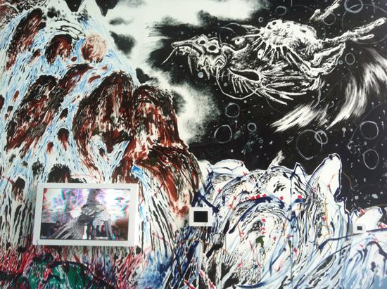 201411-Exhibitions-shanghai-Biennale3