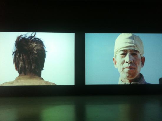 201411-Exhibitions-shanghai-Biennale4