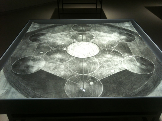201411-Exhibitions-shanghai-Biennale5
