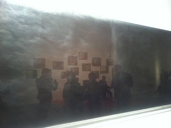 201411-Exhibitions-shanghai-Biennale9