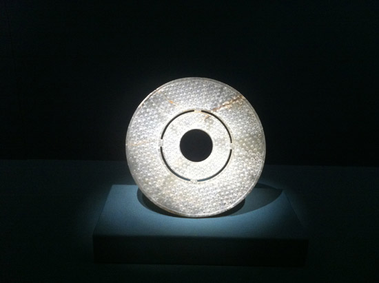 201411-Exhibitions-shanghai-aurora4