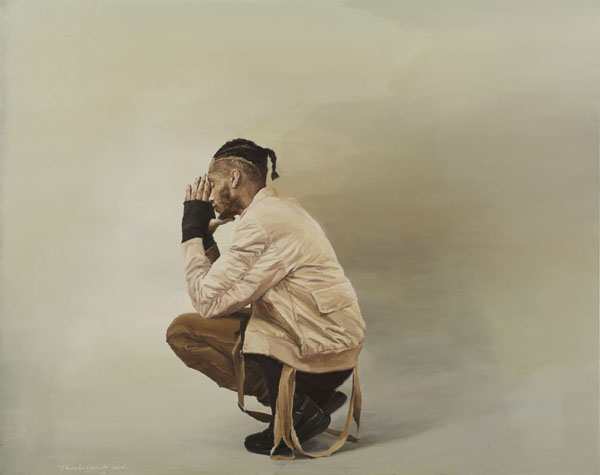 YH squating man 2016
